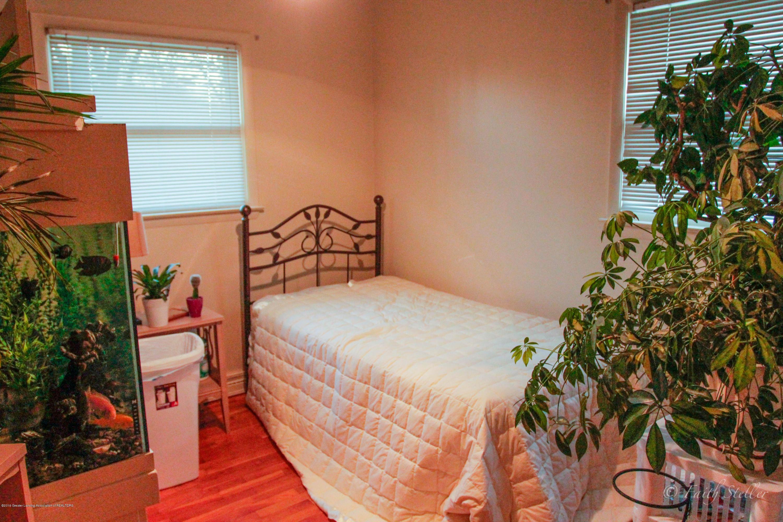 7660 Walters Rd - 7660 Walters Rd Bedroom 2 - 14