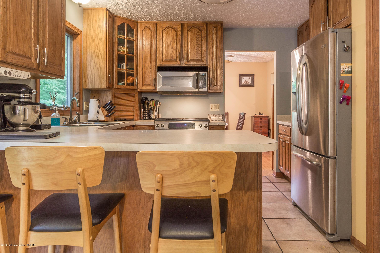 2051 Almond Rd - Kitchen - 7