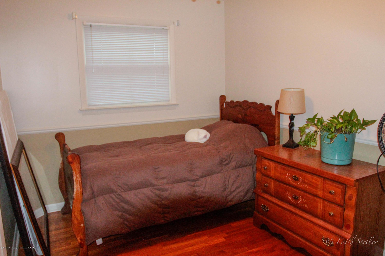 7660 Walters Rd - 7660 Walters Rd Bedroom 3 - 15