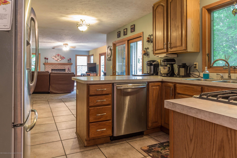 2051 Almond Rd - Kitchen - 6