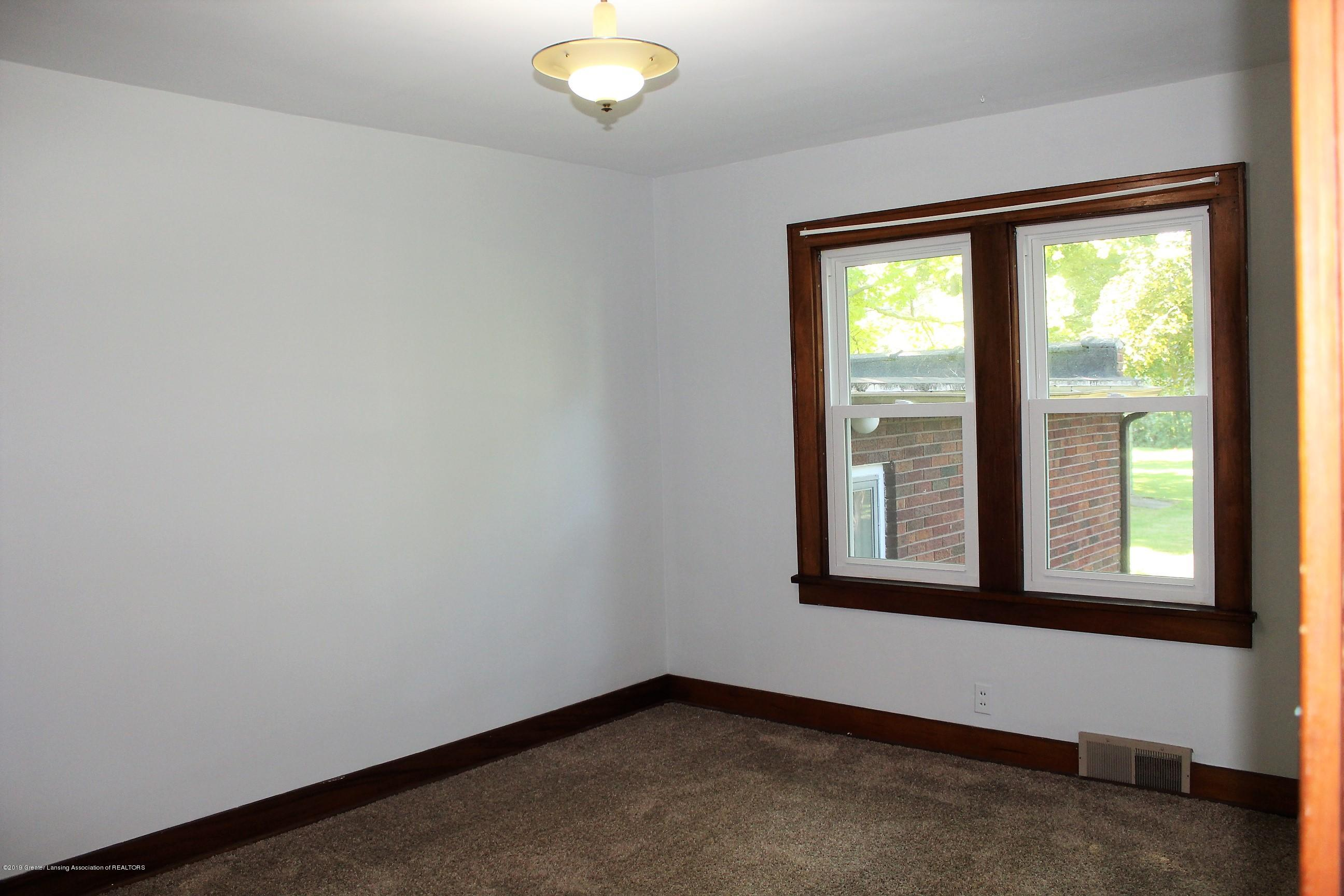 7662 E Saginaw Hwy - Bedroom - 21
