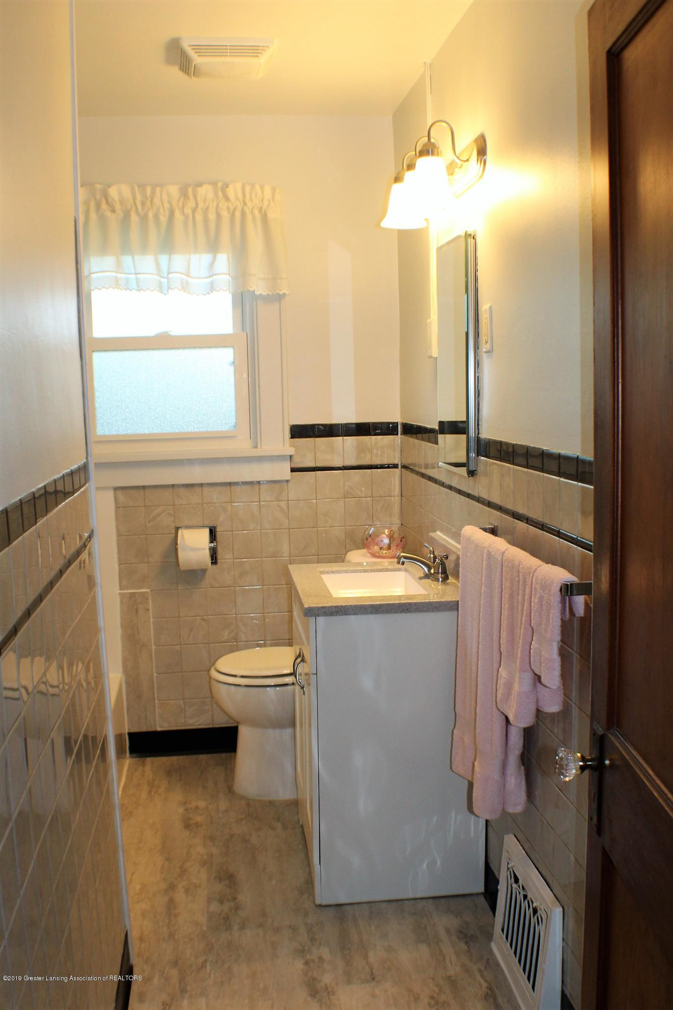 7662 E Saginaw Hwy - Bathroom - 15