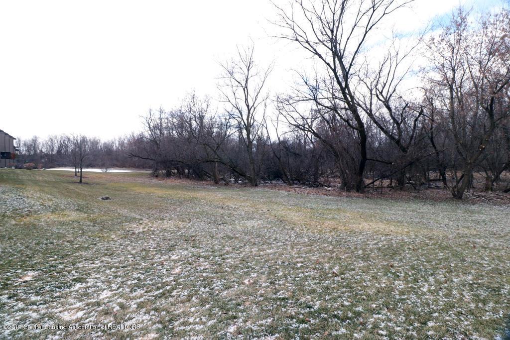 5421 Wild Oak Dr 153 - 20 - 20