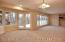 460 S Cedar Run Court, Williamston, MI 48895