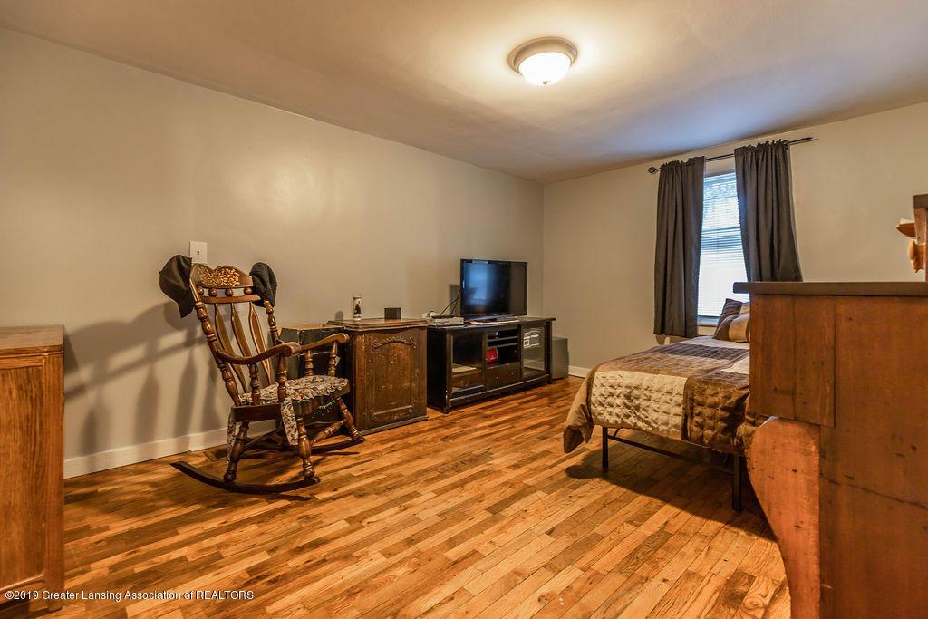 4540 E Monroe St - bedroom 2 - 11