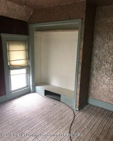 307 Marquette St - BEDROOM4A - 18