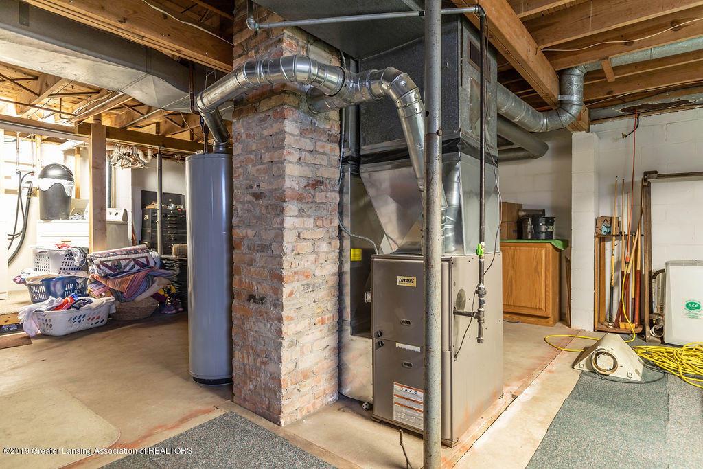 4540 E Monroe St - basement - 18