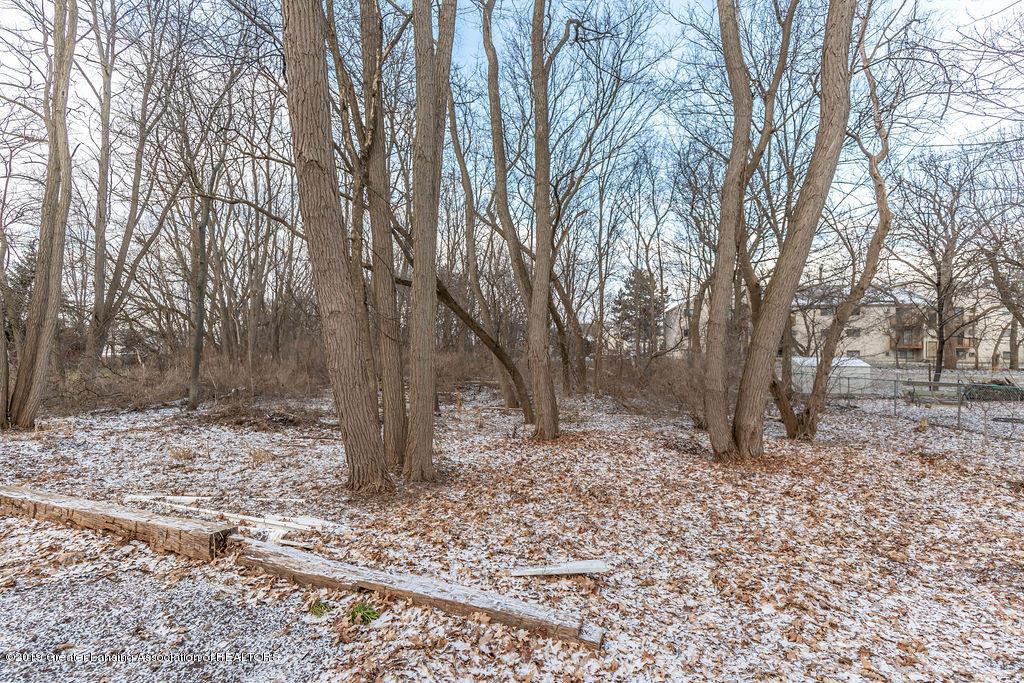 4540 E Monroe St - over an acre! - 19
