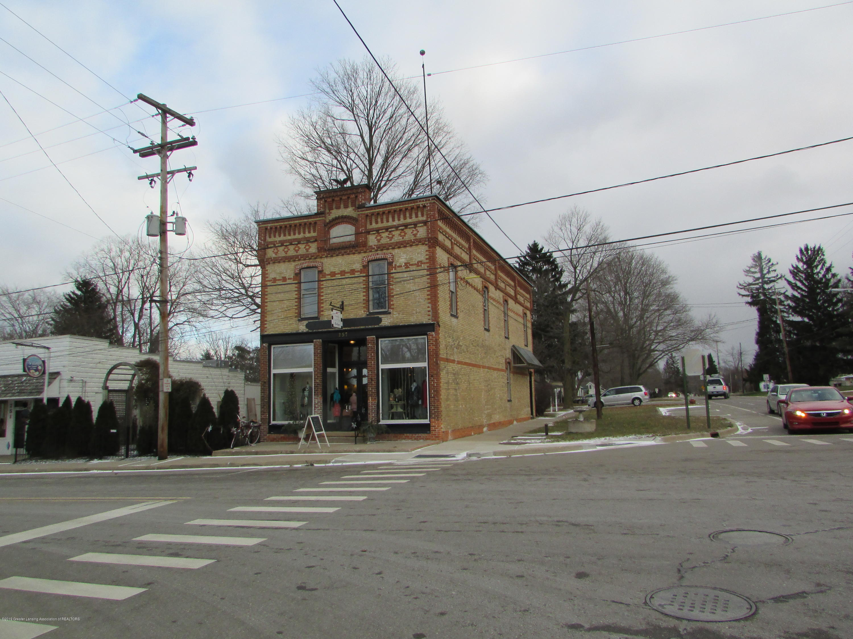 257 S Bridge St - Bridge street 306 - 2