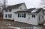 203 Broad, Eaton Rapids, MI 48827
