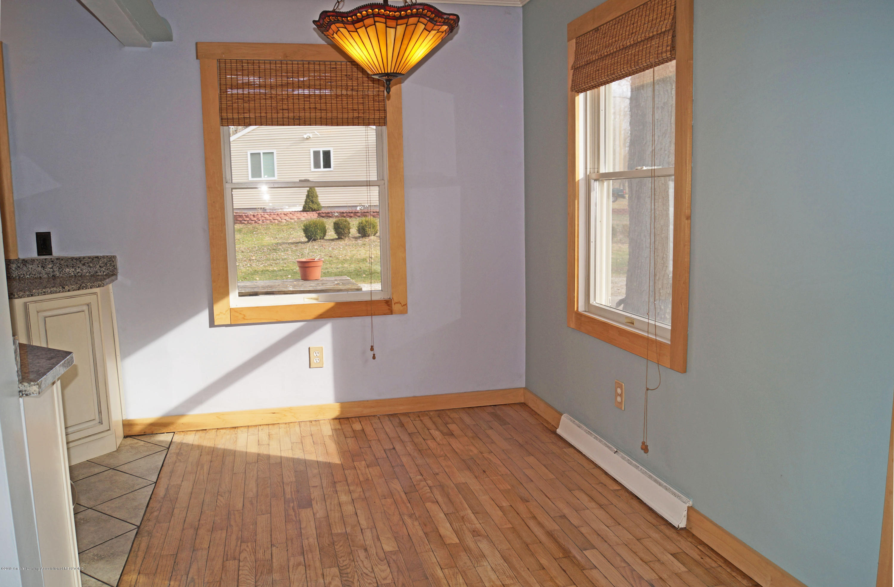 4987 Hillcrest Ave - Dining Room - 6