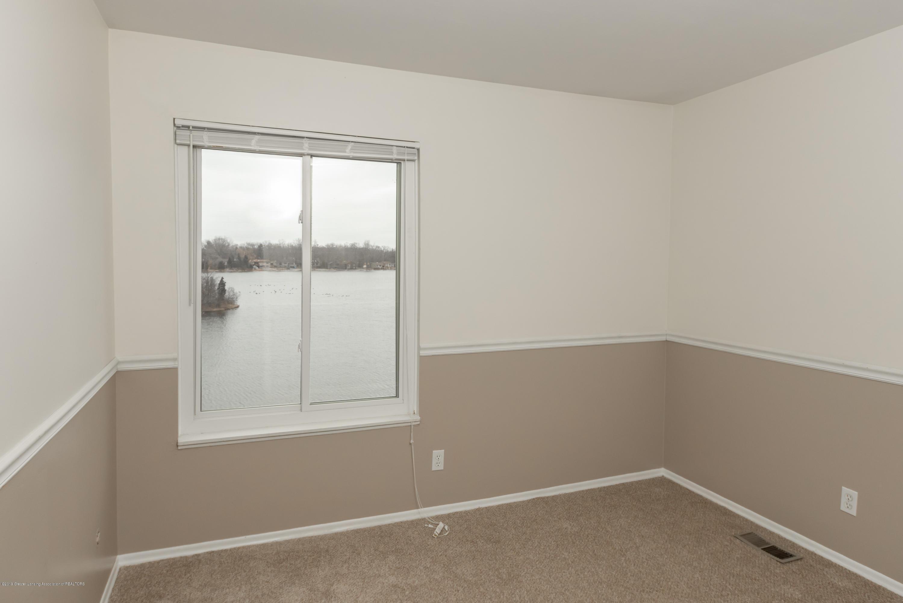2086 Lac Du Mont Dr - Bedroom 2 - 22