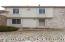 2086 Lac Du Mont Drive, Haslett, MI 48840