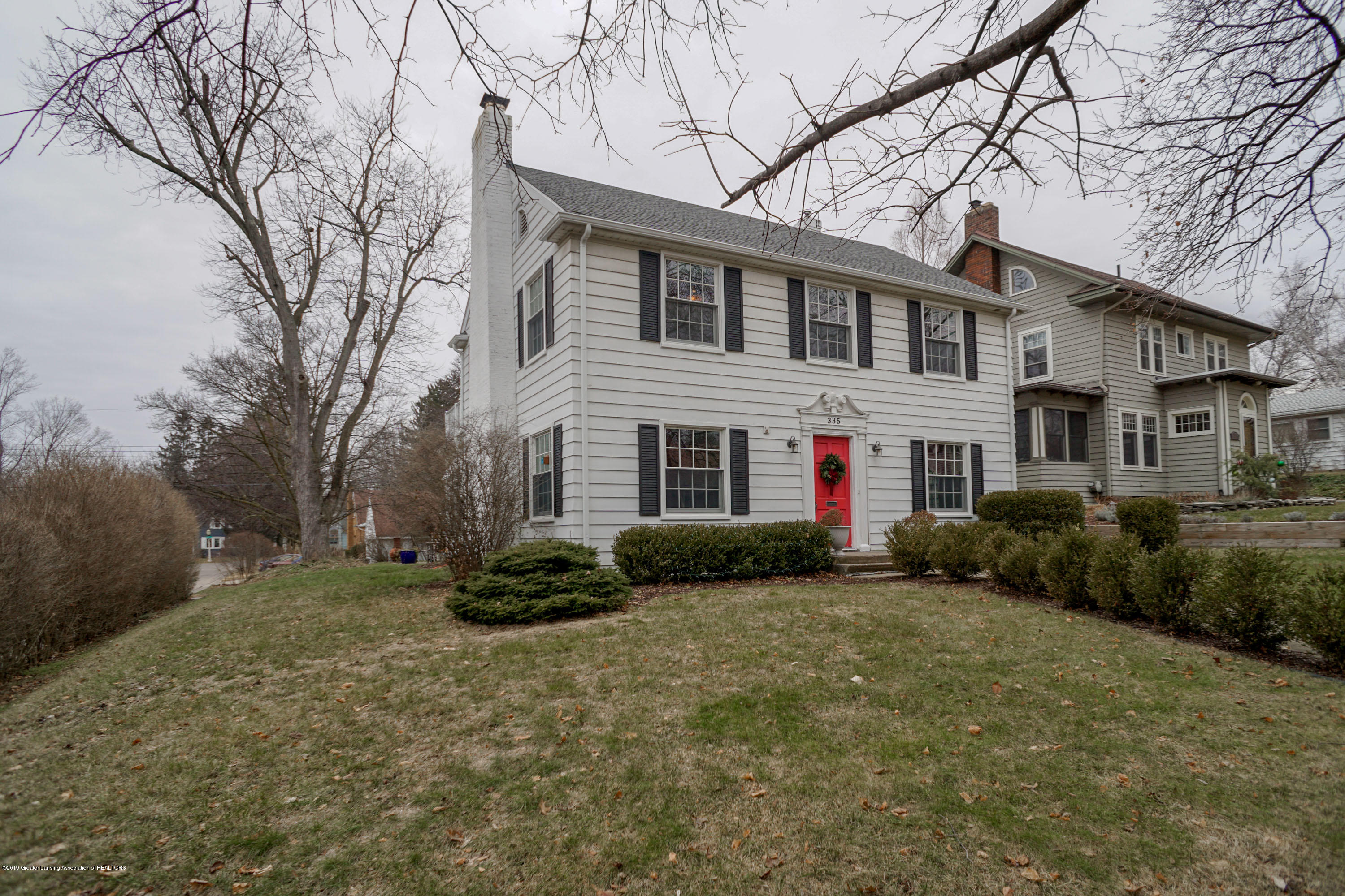 335 Kensington Rd - Chesterfield Hills - 2
