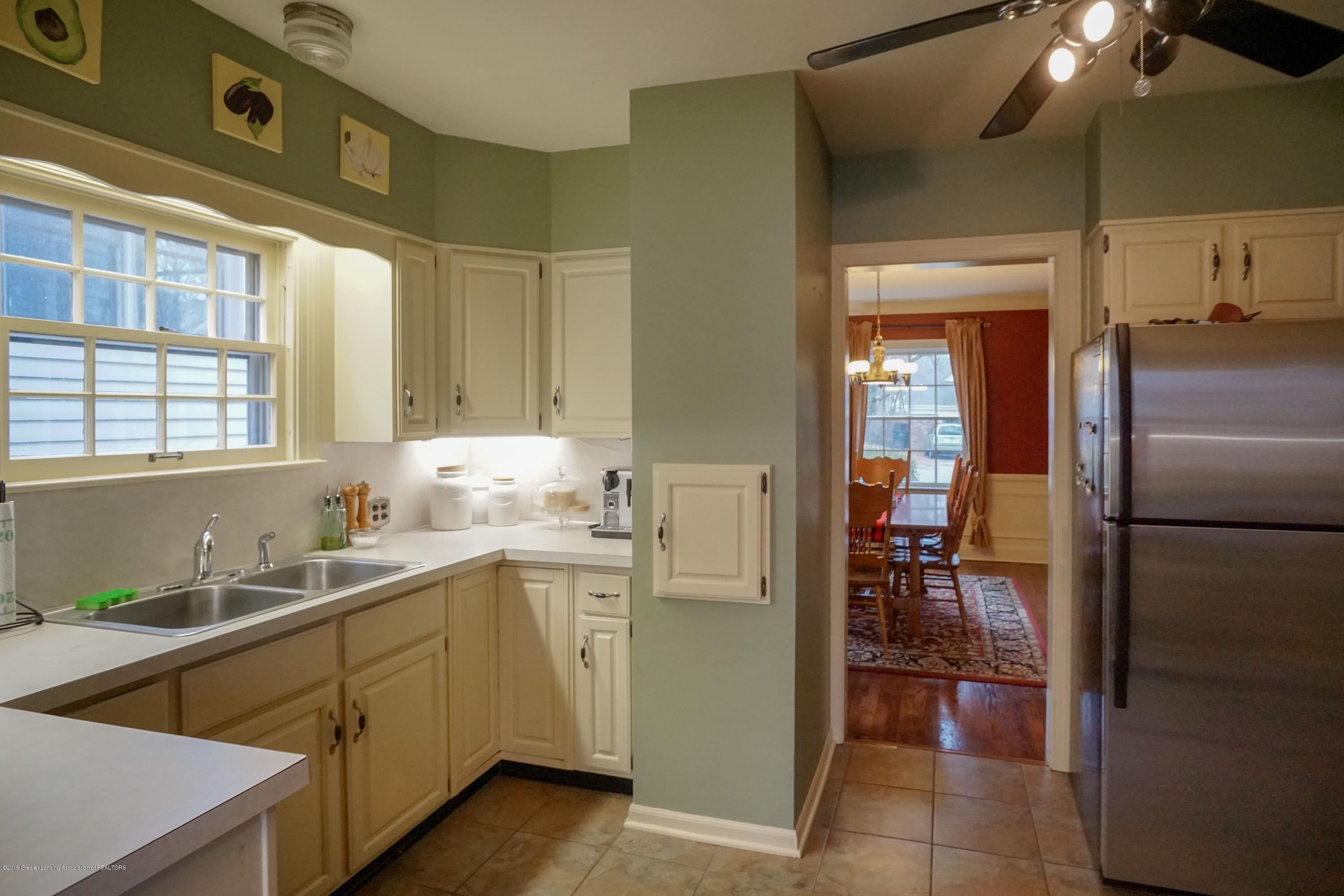 335 Kensington Rd - Kitchen - 16