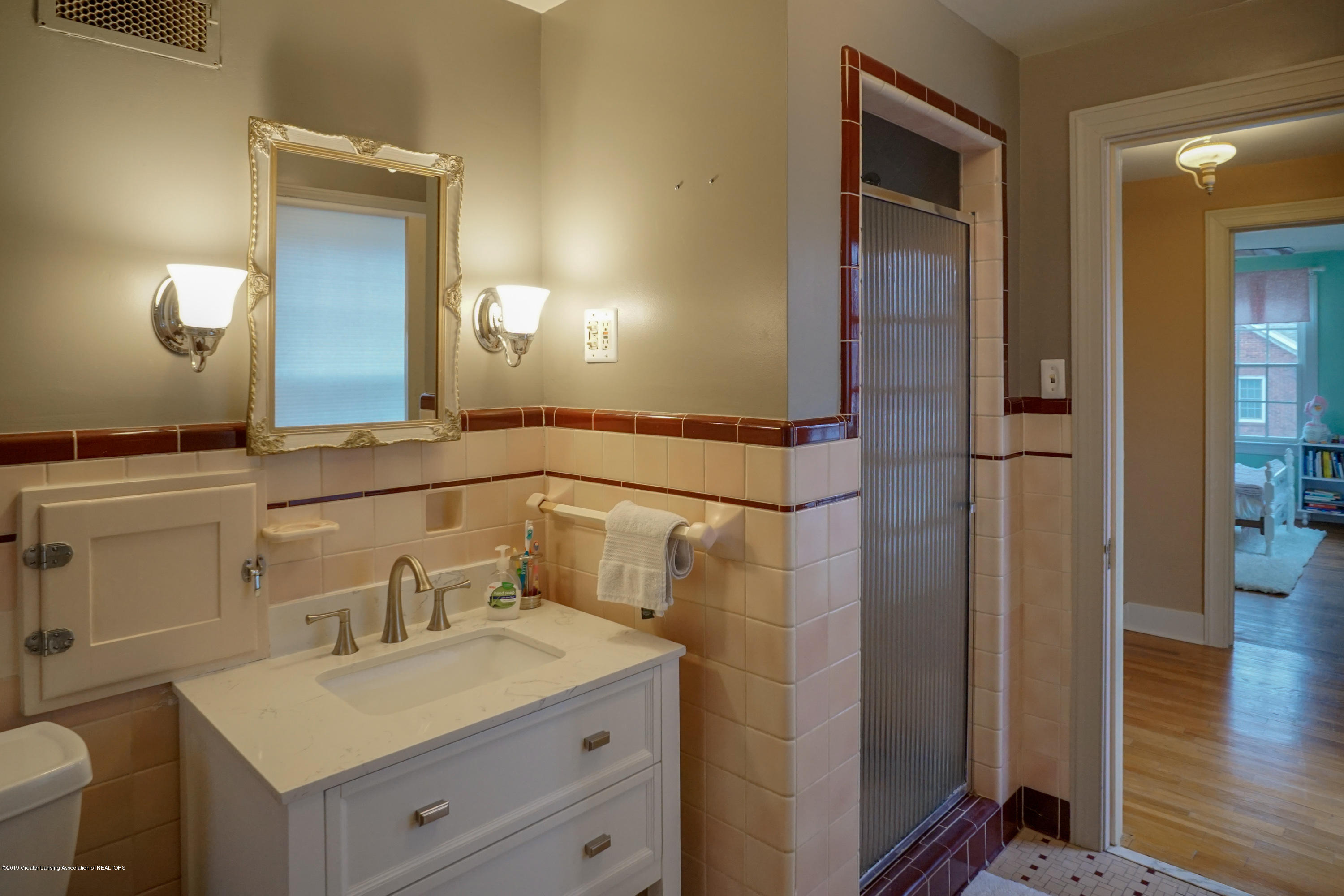 335 Kensington Rd - Full Bath - 25