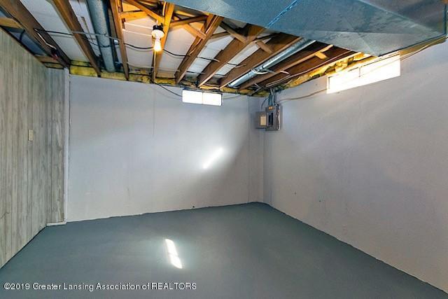 2315 Groesbeck Ave - basement #2 - 26