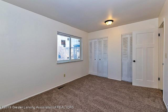 2315 Groesbeck Ave - bed room view#4 - 20
