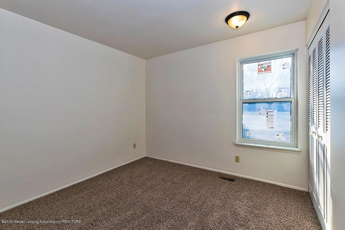 2315 Groesbeck Ave - bed view #5 - 19