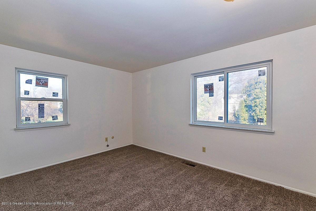 2315 Groesbeck Ave - bed view#3 - 18