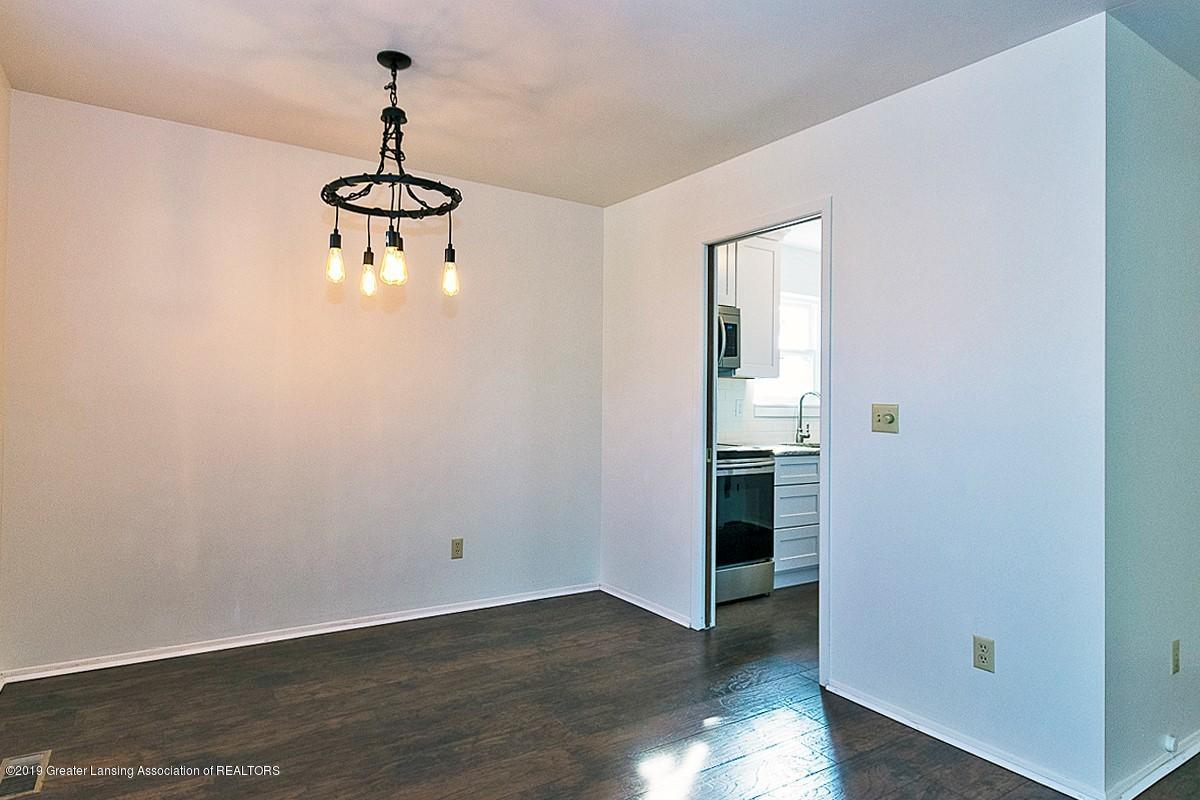 2315 Groesbeck Ave - Dining#2 - 9