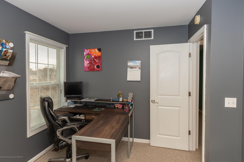 3723 Meijer Ct - Bedroom/Office - 31