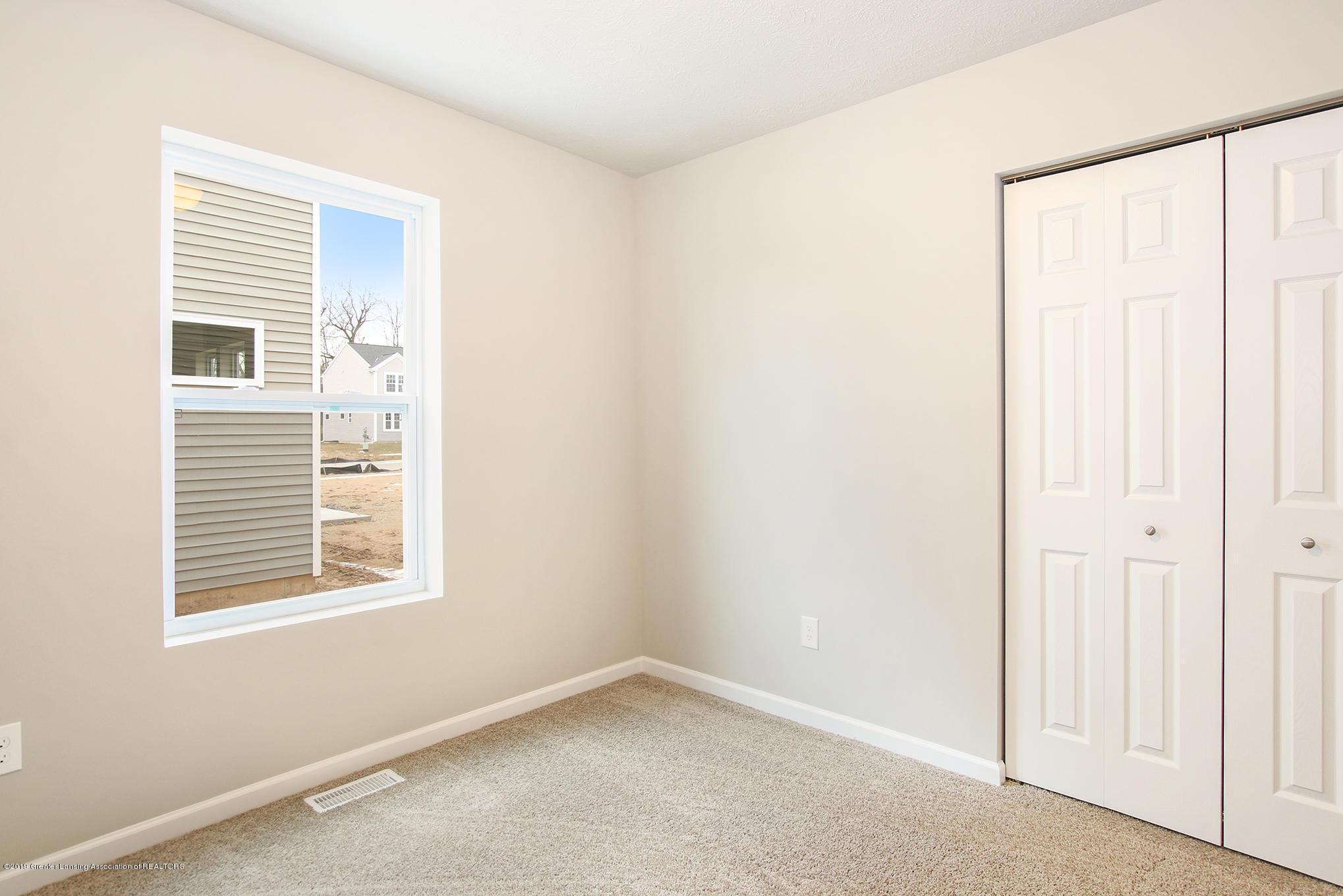 1009 Chesham - MDE023-E1600-Bedroom 2 - 16