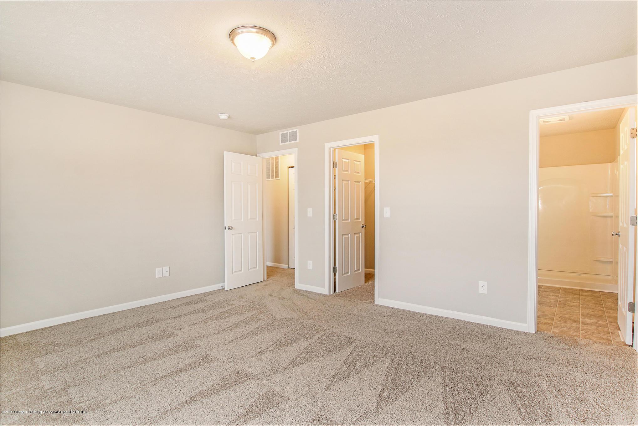 1009 Chesham - MDE023-E1600-Master Bedroom2 - 12