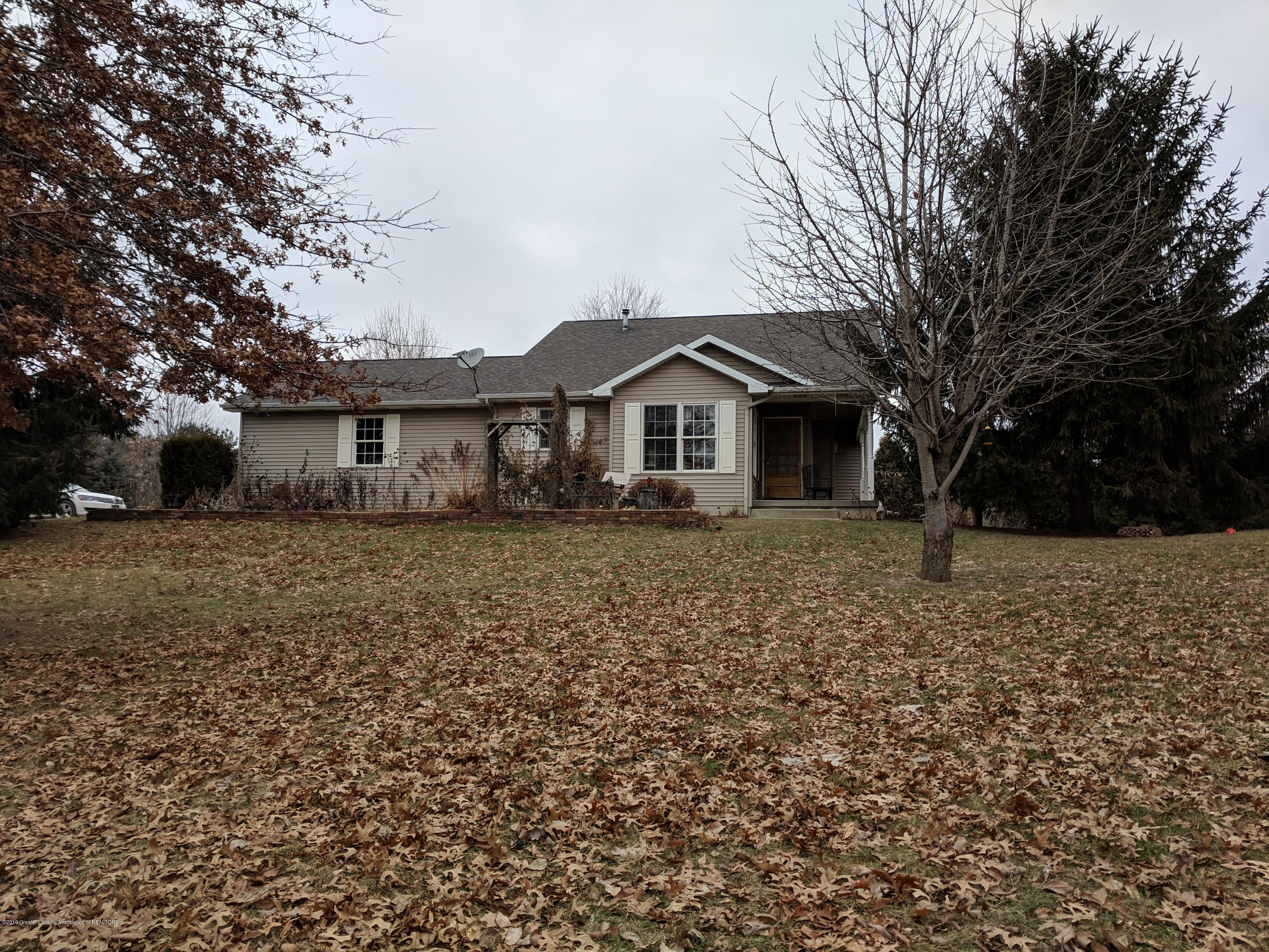 6445 S Forest Hill Rd - front - 1