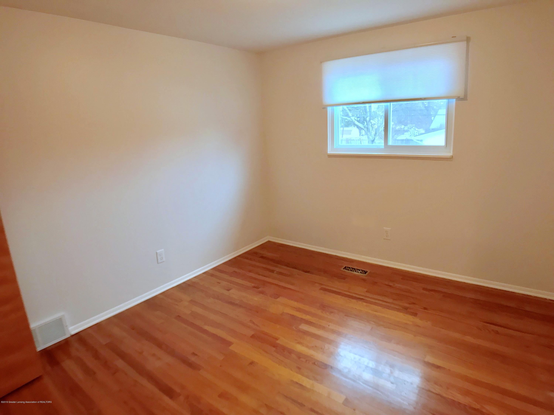 802 Blanchette Dr - Bedroom 4 - 22