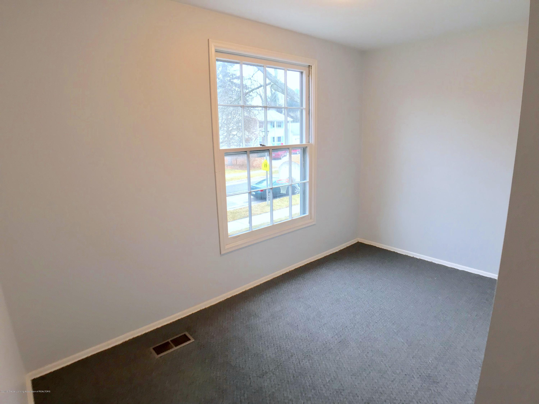 802 Blanchette Dr - Master Bedroom - 18