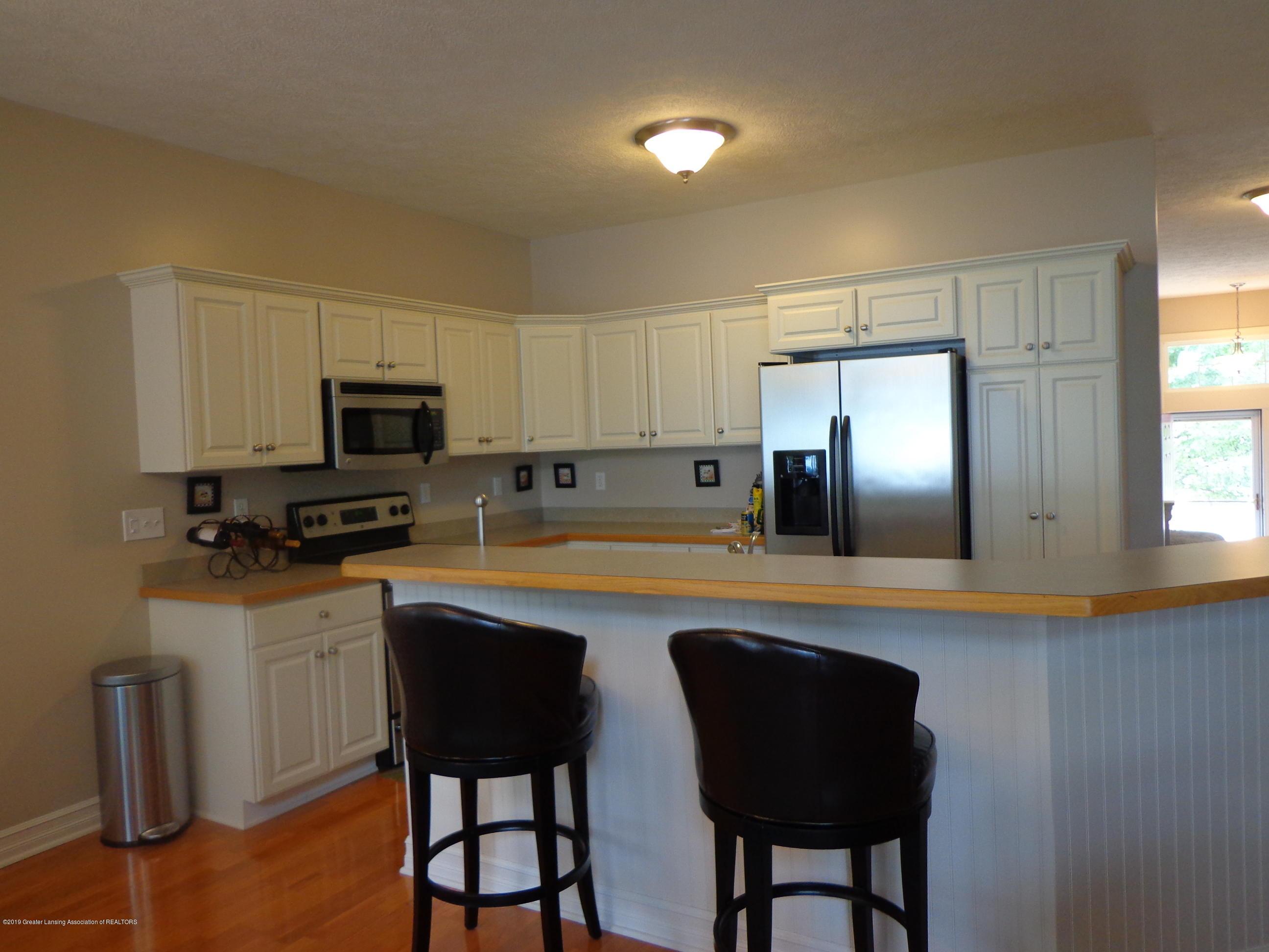 6230 Hilltop Ct 6 - kitchen 1 - 7