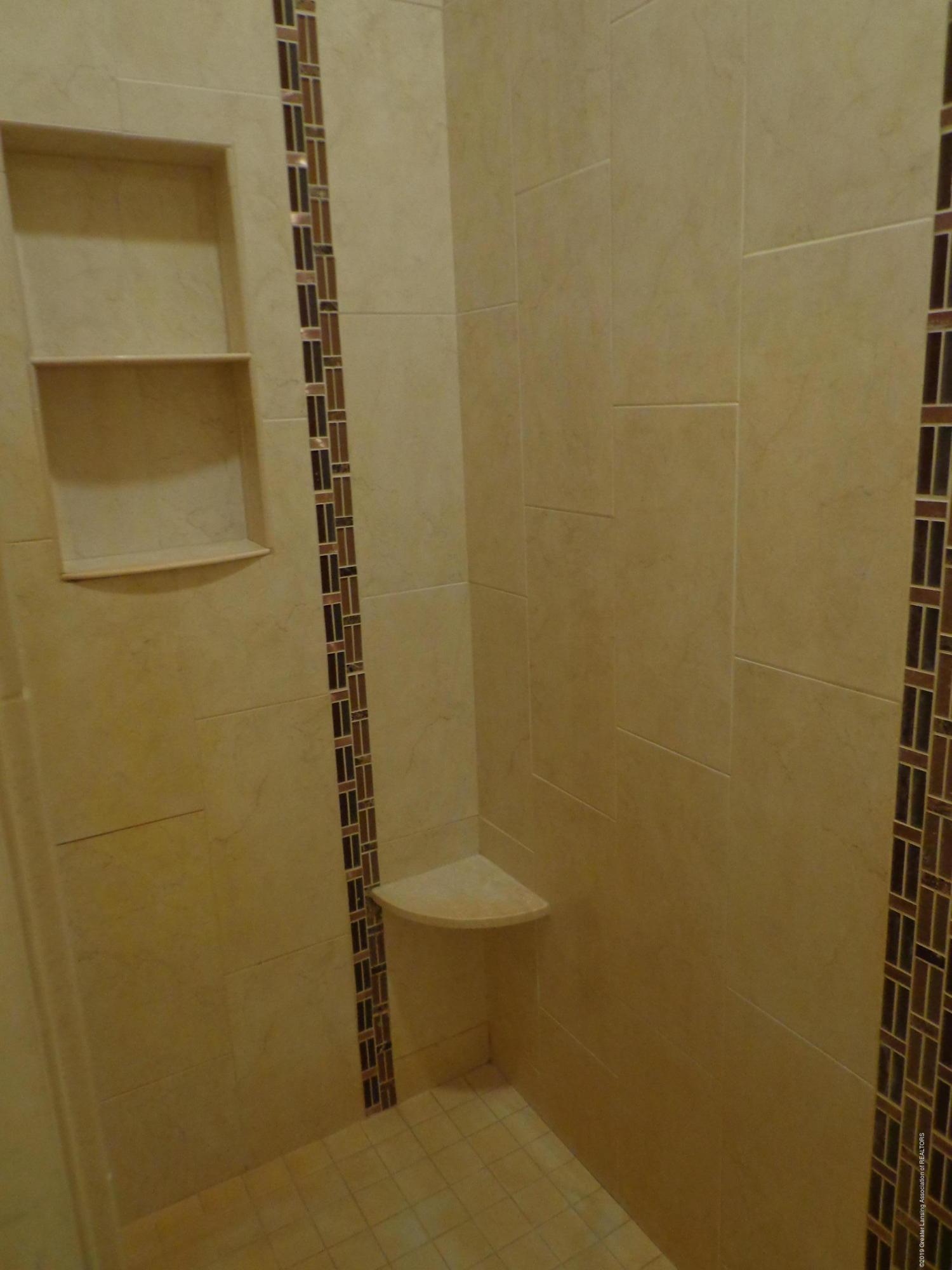 6230 Hilltop Ct 6 - ceramic shower - 12