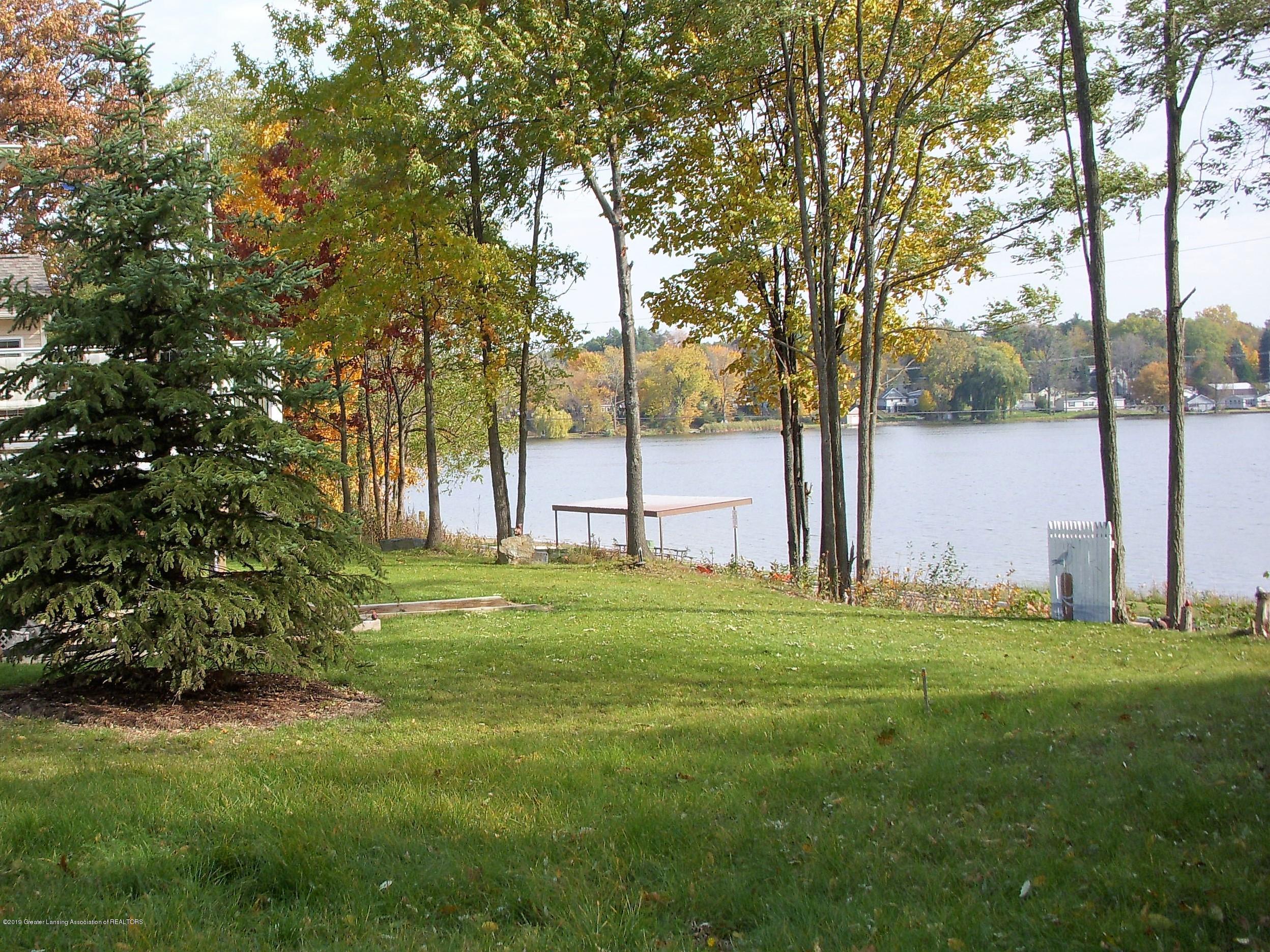 6230 Hilltop Ct 6 - gorgeous views - 29