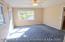 6430 Quail Ridge Lane, Dimondale, MI 48821