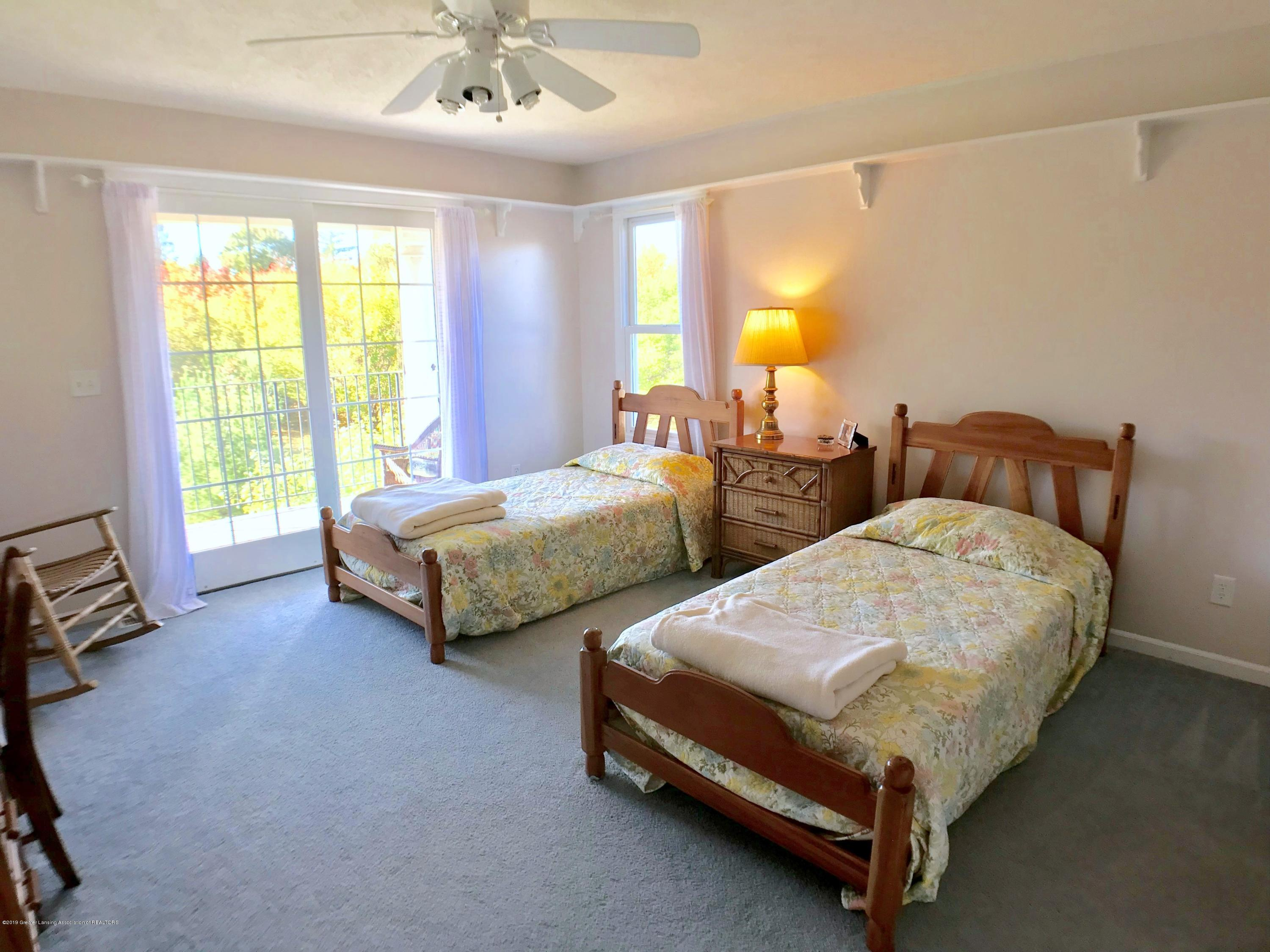 6430 Quail Ridge Ln - Bedroom - 38