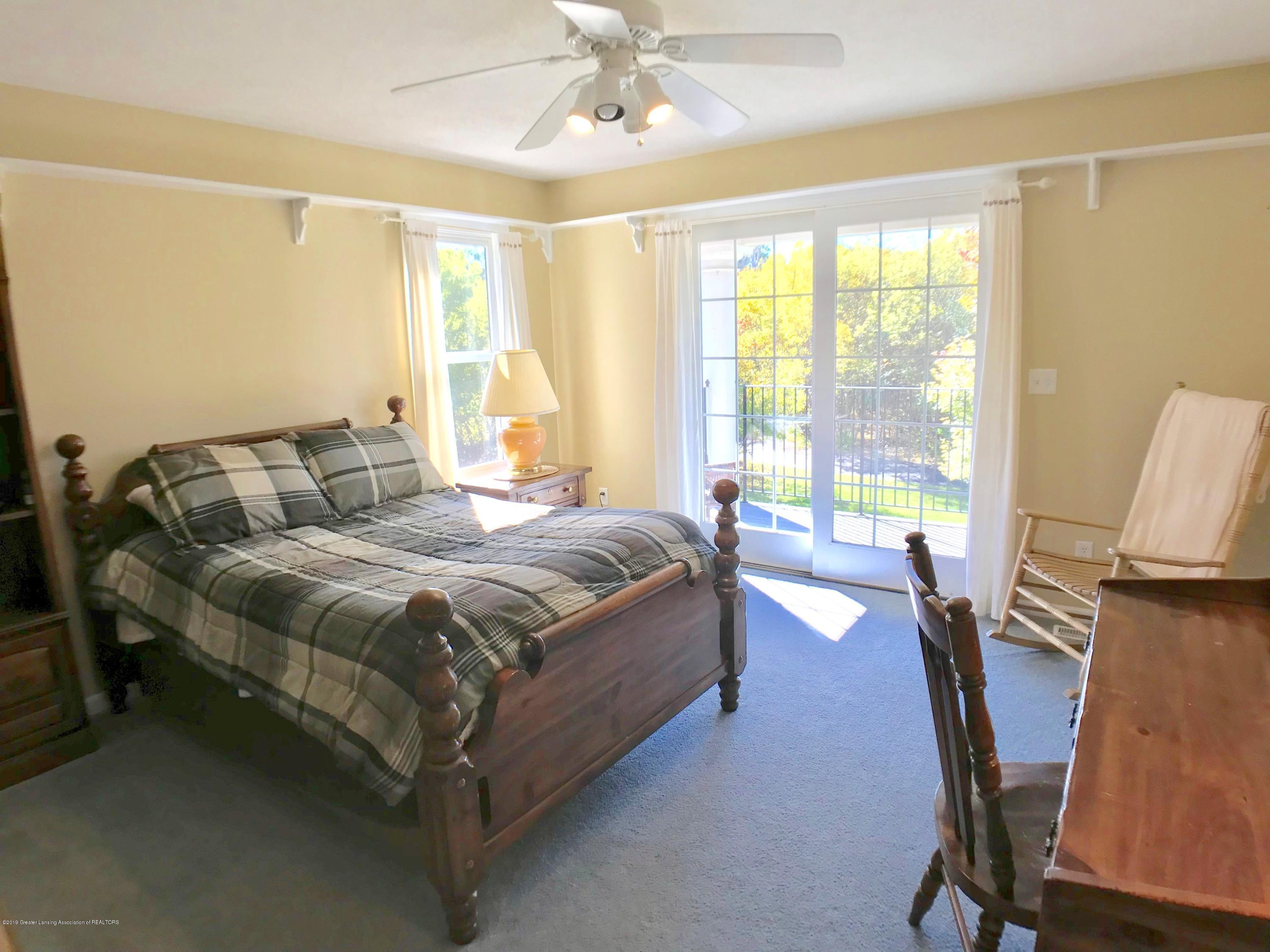 6430 Quail Ridge Ln - Bedroom - 34