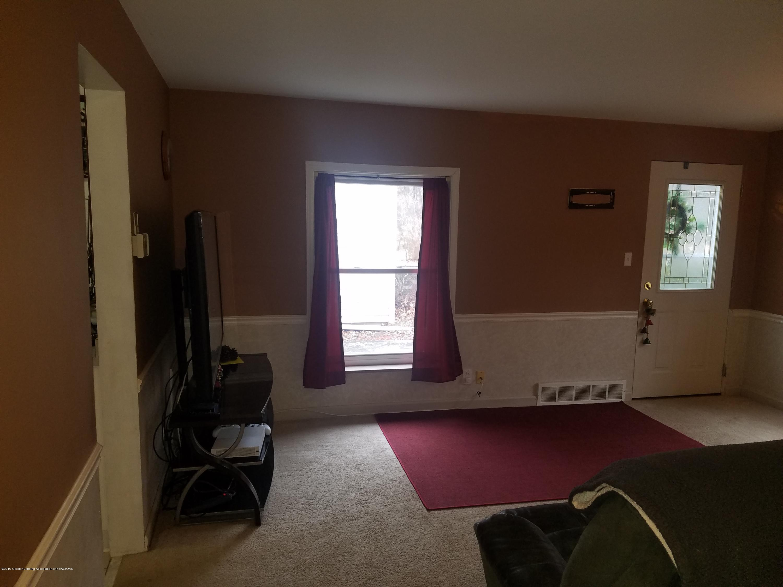 4850 Meridian Rd - living room 2 - 11