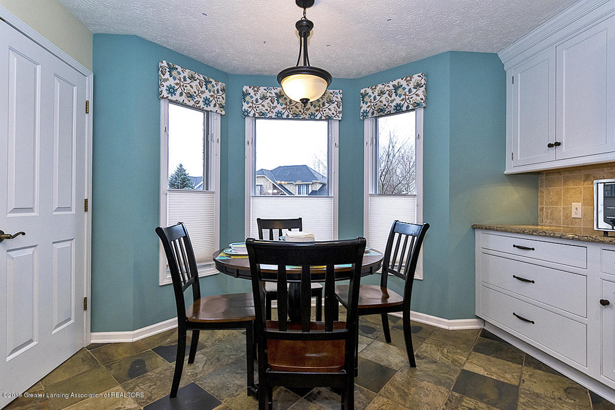 3562 Breezy Point Dr - BREAKFAST NOOK - 11