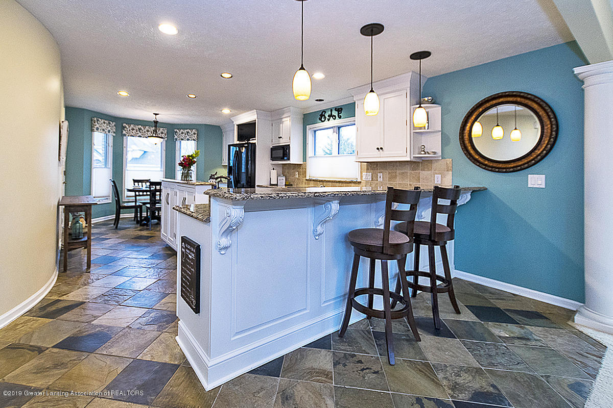 3562 Breezy Point Dr - KITCHEN - 10
