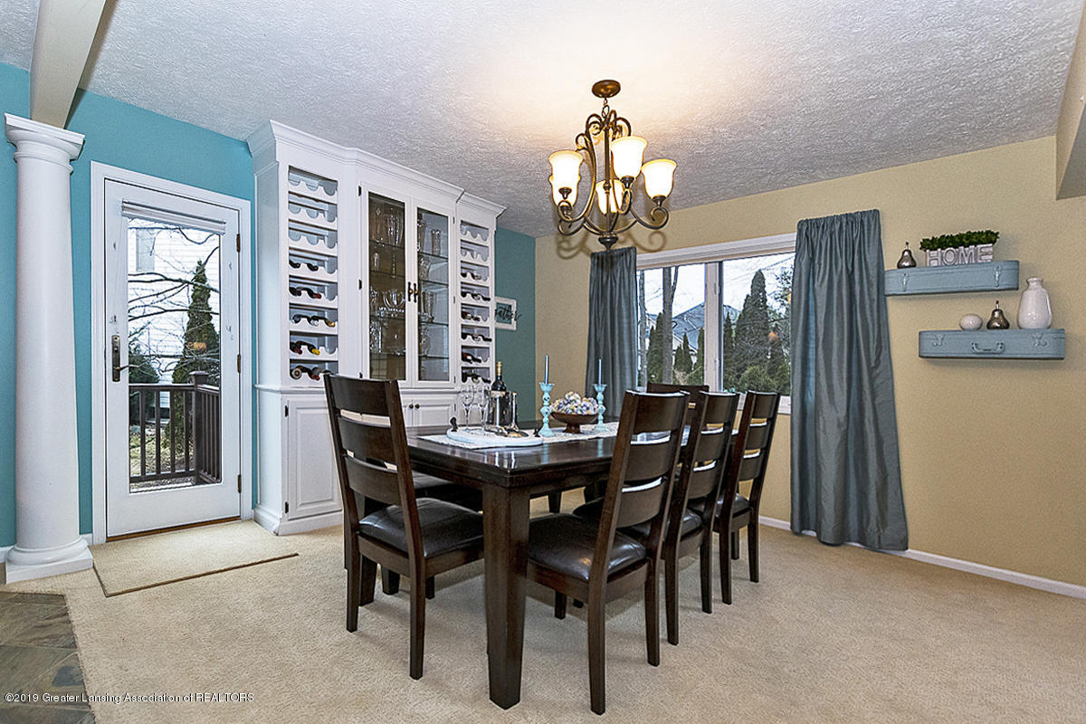 3562 Breezy Point Dr - DINING ROOM - 8