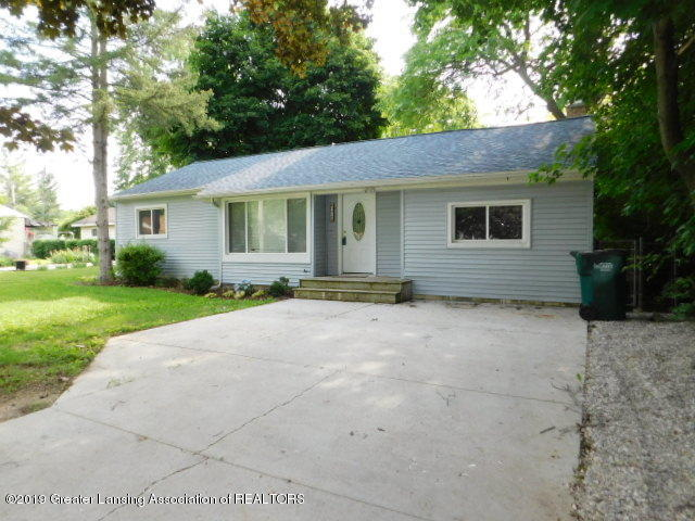3012 Andrew Ave - Front - 1