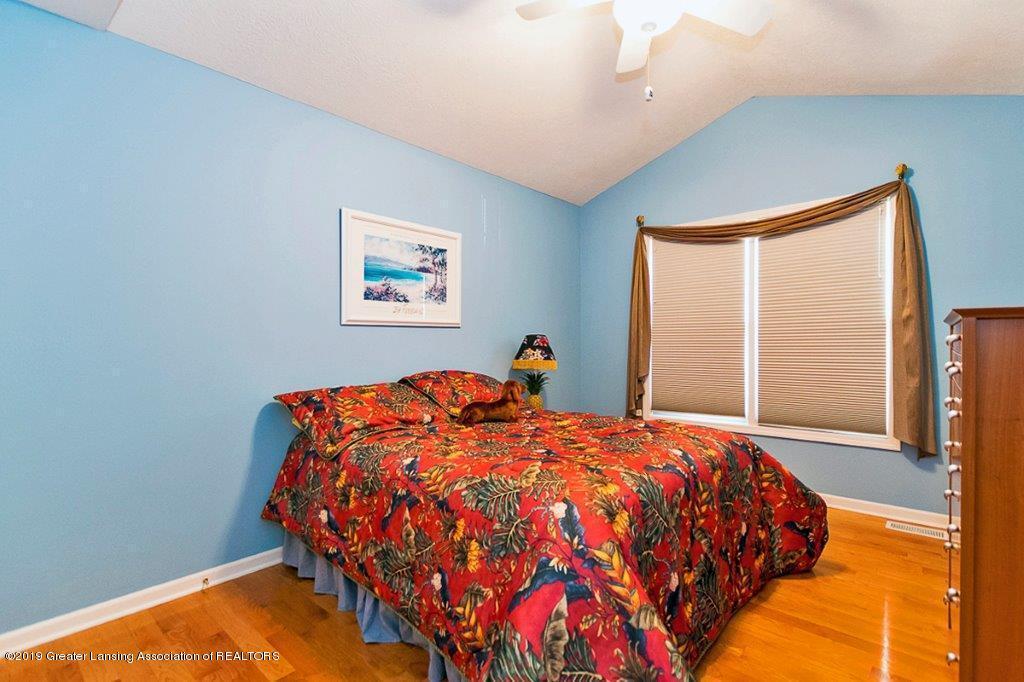 5895 Coleman Rd - 5895 Coleman Rd Bedroom 2 view - 3