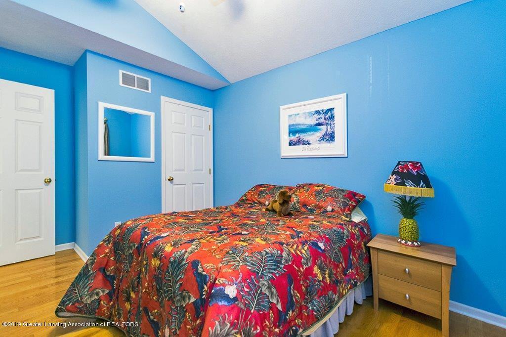 5895 Coleman Rd - 5895 Coleman Rd Bedroom 2 - 4
