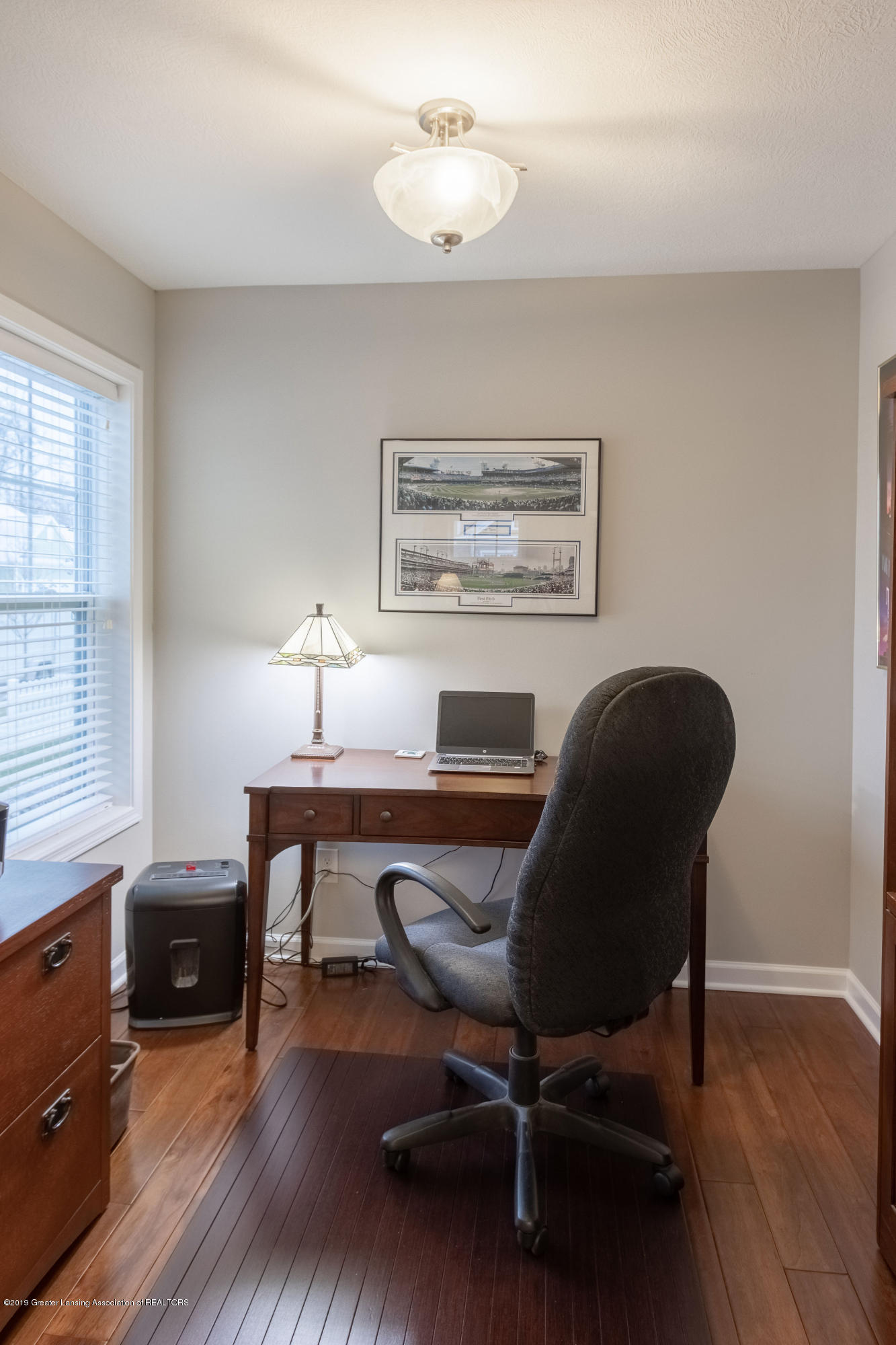 3805 Zaharas Ln - Office - 21