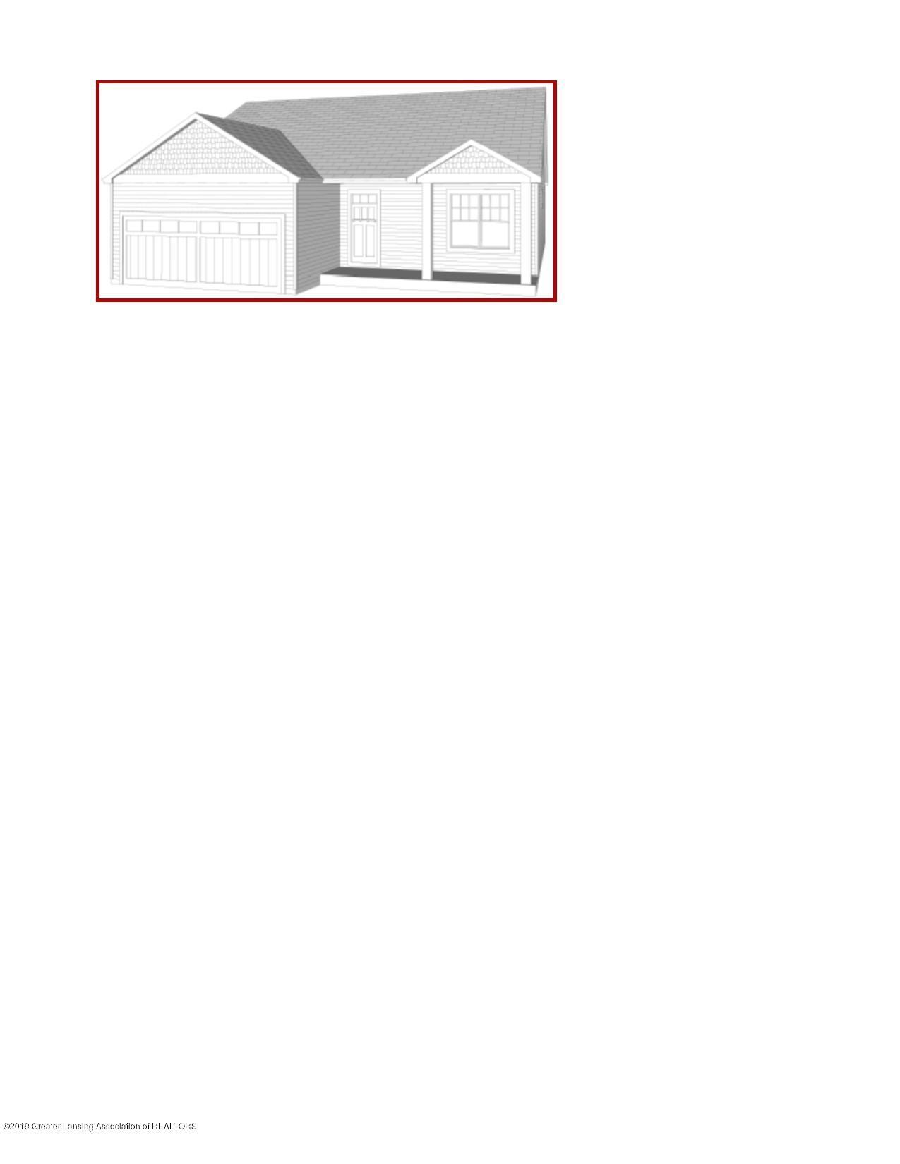2820 Oak St - JEB House - 1