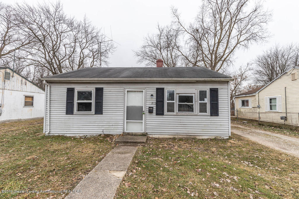 2113 Mary Ave - maryfront2(1of1) - 1