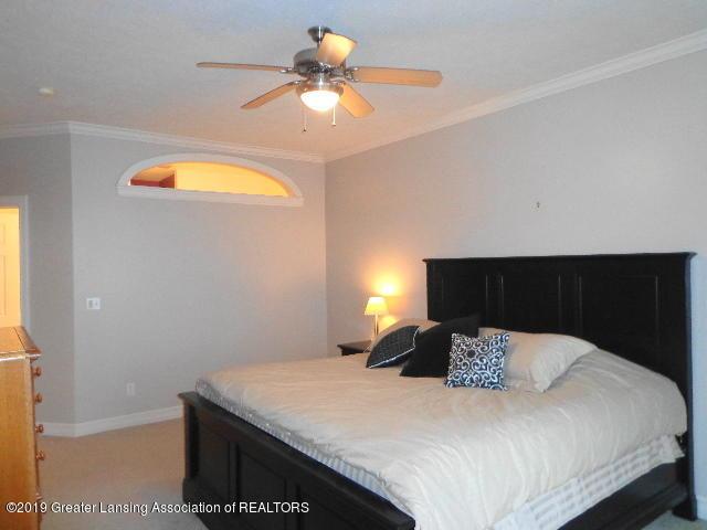 6230 Hilltop Ct 6 - master bedrm 2 - 10