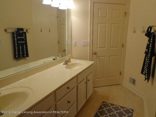 6230 Hilltop Ct 6 - master bath 2 - 11