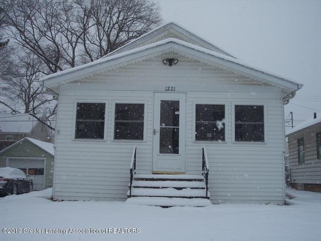 1221 Loeser Ave - 100_2096 - 1